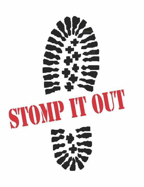 TSA Shoe Policy Saga   afgetsacontract