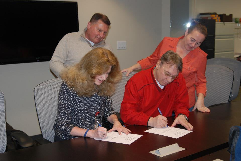 afgetsacontract | Updates on AFGE TSA contract negotiations